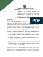 AC2-TC_00357_10_Proc_01769_09Anexo_01.pdf