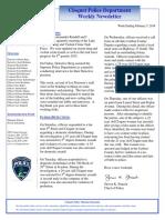 20160205 City Council Letter