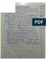 Os Vamsi Notes