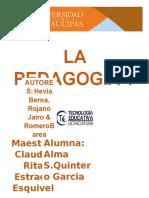 AQuintero_reportedelectura