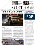 2015-2016 Front Page
