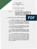 OCA-Circular-No.-90-2004.pdf