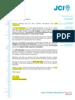 JCIP Advantage - Letter to Companies (2016-02-06)