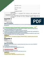CURSO ILB - Processo-Legislativo-Federal-Avaliacao-Final.pdf