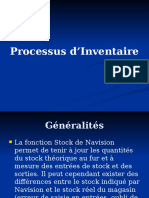 ACHAT_Inventaire