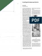ESPAÑOL_Une nouvelle approche des tombeaux royaux de Santes Creus.pdf