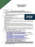 Guia de Investigacion Elementos de Logica y Conjuntos_2015