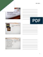 A2 Videoaula Online LTR2 Aspectos Historicos Textuais Lingua Portuguesa Tema 5 Impressao