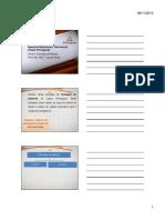 A2 Videoaula Online LTR2 Aspectos Historicos Textuais Lingua Portuguesa Tema 6 Impressao