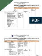 32061 - Acuerdo de Aprendizaje (Economía General)