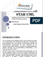 Star UML introduccion.pptx