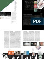 disena_1_proyectos_36-43