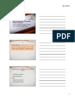 A2 Videoaula Online LTR2 Aspectos Historicos Textuais Lingua Portuguesa Tema 8 Impressao