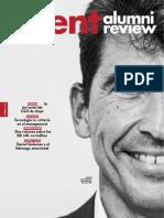 El Universo Inflacionario Alan Guth Pdf Download