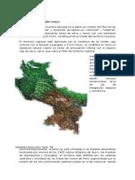 Introduccion Informe Geotecnia