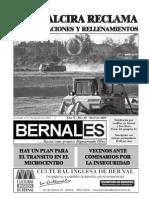 Bernales46