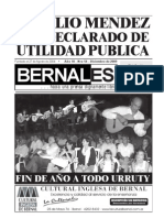 Bernal Es 54