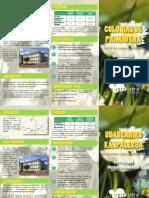 triptico colonias baja (1).pdf