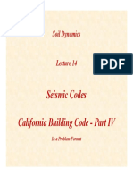 SD-Lecture14-Seismic-Codes-IV.pdf
