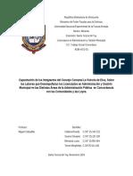 Proyectotrabajosocial - Copia - Copia
