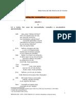 ASA EP10 Teste Farsa de Ines Pereira(1)
