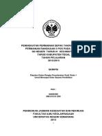 6101911094.pdf