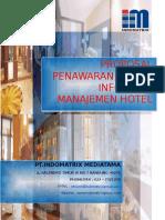 [Indomatrix]Proposal Hotel.docx