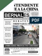 Bernales35