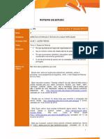 RDE A2 LTR3 Aspectos Historicos Textuais Da LP Tema 4