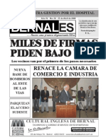 Bernales36