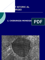 01. curs istoria chirurgiei.pps