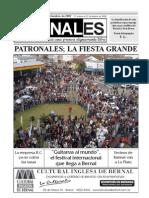 Bernales31