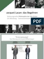 Lacan_-_Das_Begehren_-_Vortrag_FSI_8.5.2013