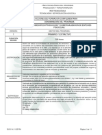 Emprendedor en Produccion y Comercializacion de Especies (2)