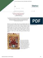 La_insurreccion_tupamarista._Serulnikov.pdf