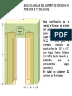 Modificacion de Base Rodillos (2)
