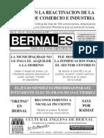 Bernales33