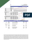 Pensford Rate Sheet - 02.08.2016