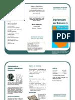 Folleto_Dip.DH.IniciaABRIL.pdf
