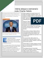 Noticias Miriam