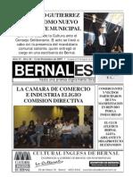 Bernal Es 34