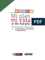 pdf orientaciones pedag educ economica y financiera
