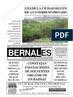 Bernales32