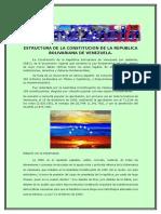 TEMA_No_2._CONSTITUCIONAL_VIRTUAL._PARTE_I.doc