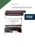 Usb Dsc5 Manual