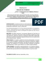 ARTICULO 10 ,.pdf