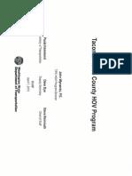 WSDOT Presentation 4.10