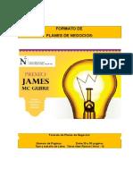 Formato Premio James McGuire (1)