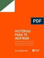 Especial Estudar-Fora Historias.compressed