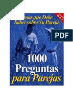 100 Juegos Sexuales Pdf